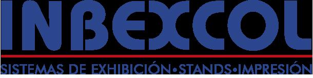 INBEXCOL – Impresión Digital Gran Formato – Sistemas de Exhibición –